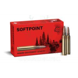 Geco .300WM 11,0g TML 2117576 Golyós Lőszer
