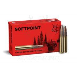 Geco .30-06 11,0g TML 2123320 Golyós Lőszer