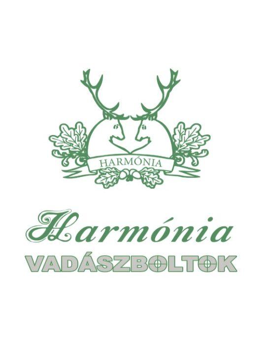 Sellier & Bellot 7x64 SBT Sierra 11,3g 1940 V331182 Golyós Lőszer
