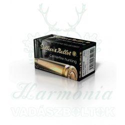 SB .30 Carbine. FMJ 7,1g 2960 V332652 Golyós Lőszer