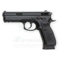 CZ 75 SP-01 9mm Luger Pisztoly
