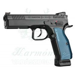CZ Shadow 2 Black 9mm Luger Pisztoly