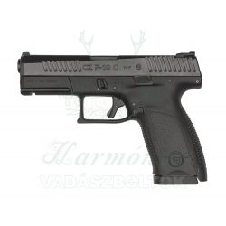 CZ P-10 C 9x19 9mm Luger Pisztoly