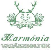 CZ 455 Exclusive maple edition .22LR Golyós Vadászpuska