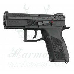 CZ P-07 9mm Luger Pisztoly