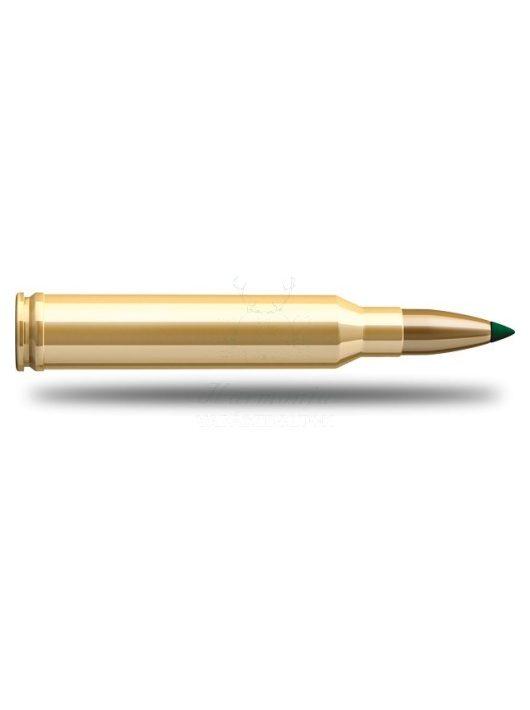 Sellier & Bellot 7mmRM PTS Hornady 10,5g 28452 V332742 Golyós Lőszer