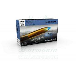 SB .30-06 TXRG 10,7g V340162 Golyós Lőszer