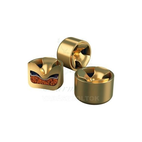 SB PrimerCap 4,0mm csappantyú V360002