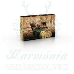 SB 16/67,5 Special Slug 27g V051812 Sörétes Lőszer