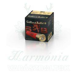 SB 410/76 RED 3,0mm 16,0gr V136352