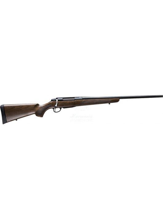 Tikka T3X Hunter Irányzékos 7x64 Golyós Vadászpuska