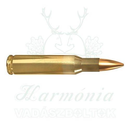 Sako .222R 3,2g 105G Speedhead Golyós Lőszer