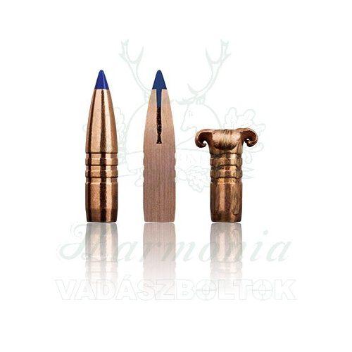 Sako .222R 3,2g 490G Powerhead II Golyós Lőszer
