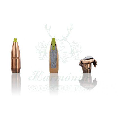 Sako .223R 3,2g 422G Arrowhead Golyós Lőszer
