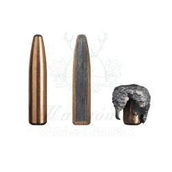 Sako .243W 6,5g 130E Deerhead Golyós Lőszer