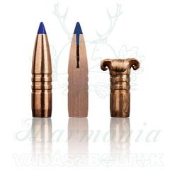 Sako .243W 5,2g 492E Powerhead II Golyós Lőszer