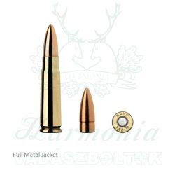 Sako 7,62x39 FMJ 8.0 117A Golyós Lőszer