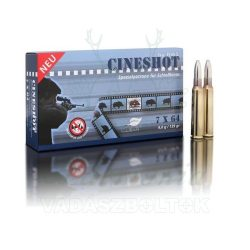 RWS 7x64 Cineshot 9gr 2316714