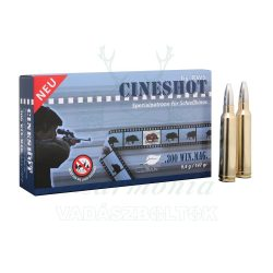 RWS .300 WM Cineshot 9,5 gr 2317203