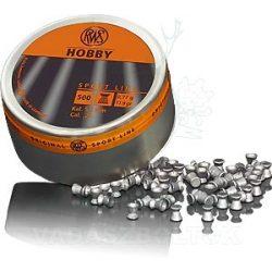 RWS 5,5/500 Hobby 2136430