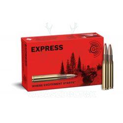 Geco .30-06 10,7g Express 2317806 Golyós Lőszer
