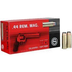 Geco 44 Mag SP 2317722