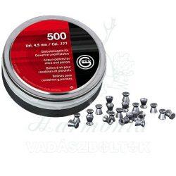 Geco 4,5/500 Diabolo 2137453