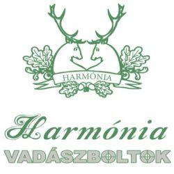 Geco .22LR Rifle 2132540 Golyós Lőszer