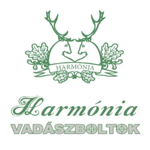 Geco .22LR Semi-auto 2318599 Golyós Lőszer