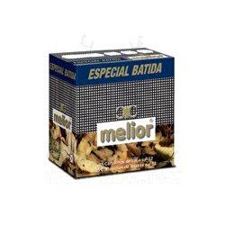 Melior 12/70/16 3,0 mm 36g Esp B No 5