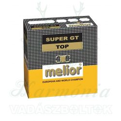 Melior 12/70, 2,5mm 28g SGT TOP No 7