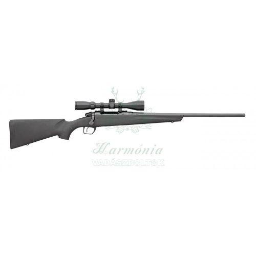 Remington M783 Synthetic .308W 3-9x40 távcsővel 85847 Golyós Vadászpuska