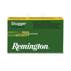 Remington 12/76 Gyöngygolyó SPHV12MRS 28604 Sörétes Lőszer