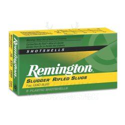 Remington 16/70 Gyöngygolyó SP16RS 250/CA 20614 Sörétes Lőszer