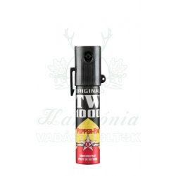 Gáz TW 1000 Lady Pepper 103