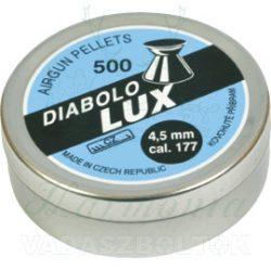 Kovohute 4,5 Lux 200/dob