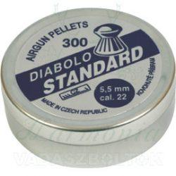 Kovohute 5,5 Standard 300/dob