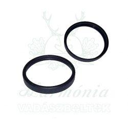 Meopta szemlencse gumigyűrű 2000 7x50