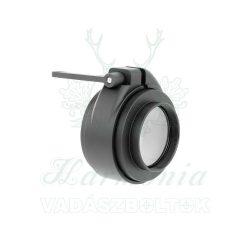 Meopta Meonight adapter