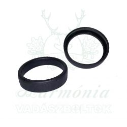 Meopta R1 szemlencse gumigyűrű 830975