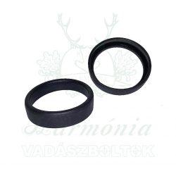 Meopta R1 szemlencse gumigyűrű 830976