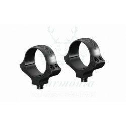 Kozap Gyűrűpár 26-os +6mm