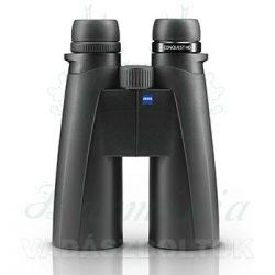 Zeiss Conqvest HD 8x56 Keresőtávcső