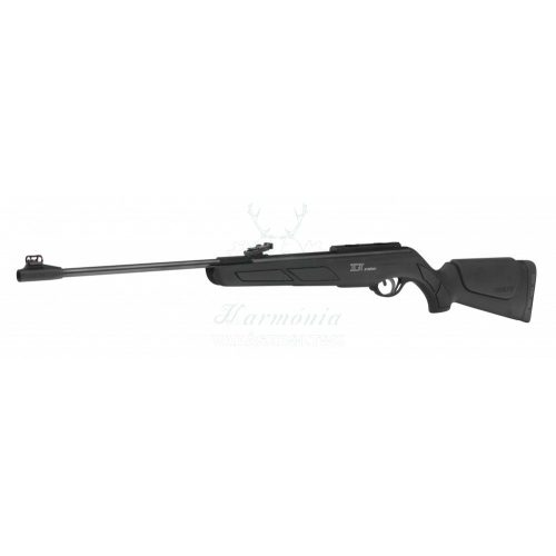 Gamo Shadow IGT 5,5mm Légpuska