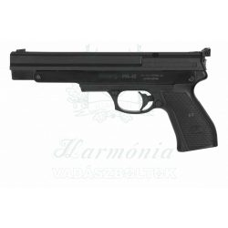 Gamo PR-45 légpisztoly 4,5mm