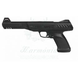Gamo P-900 légpisztoly 4,5mm