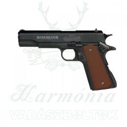 Winchester Model 11 CO2 4,5mm pisztoly 981011-001