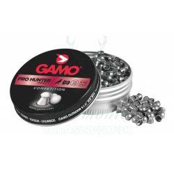 Gamo Pro-Hunter 4.5/500