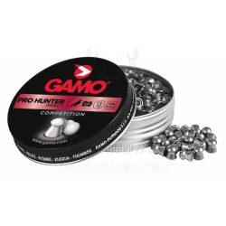 Gamo Pro-Hunter 5.5mm 250/doboz