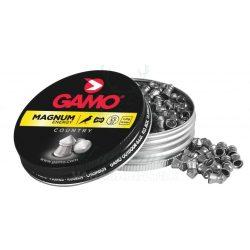 Gamo Magnum 5.5mm 250/doboz